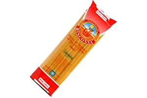 Linguini No. 12 - 16oz (Pack of 3)