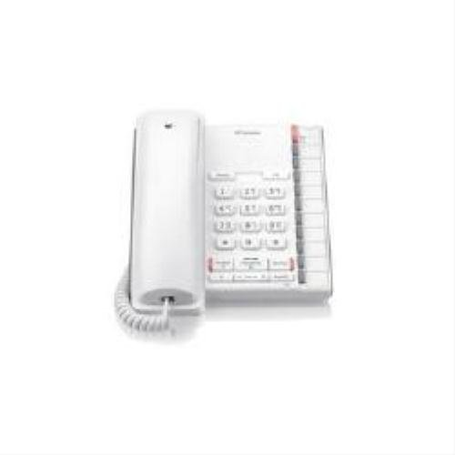 :BT, Converse 2200 Corded Phone (White) picture