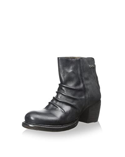 Bed|Stü Women's Arcane Ankle Boot