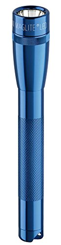 Maglite-Mini-LED-2-Cell-AA-Flashlight-with-Holster-Blue