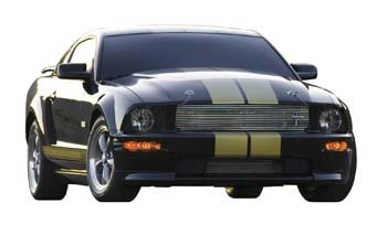 Revell 1:25 ?06 Shelby GT-H
