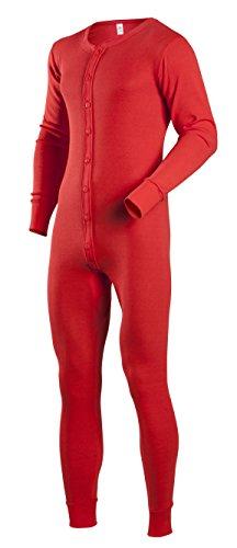 indera-mens-cotton-1-x-1-rib-union-suit-red-x-large