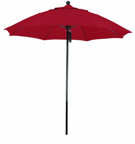 California Umbrella EFFO908201-5403 9-Feet Pulley