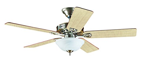 hunter-the-astoria-52-inch-cinco-cuchillas-ventilador-de-techo-con-cuenco