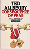 Consequences of Fear (A Mayflower Book) (0583129374) by Allbeury, Ted