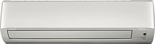 Daikin DTKP35QRV16 1 Ton Split Air Conditioner
