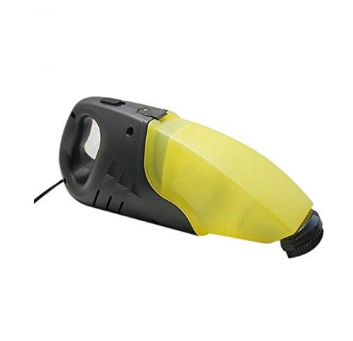 Factory direct aspirateur v hicule voiture fournitures - Aspirateur portable pour voiture ...