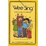 Wee sing :  children