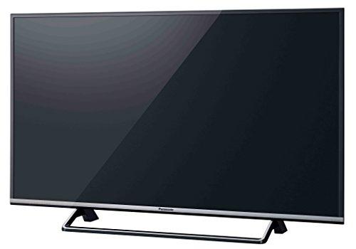 パナソニック 40V型 4K 液晶テレビ VIERA 4K TH-40DX600