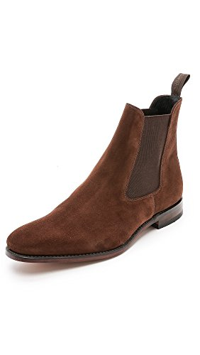loake-1880-mens-mitchum-suede-chelsea-boots-brown-7-uk-8-dm-us-men