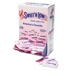 sweetn-low-sugar-substitute-400-packets-box