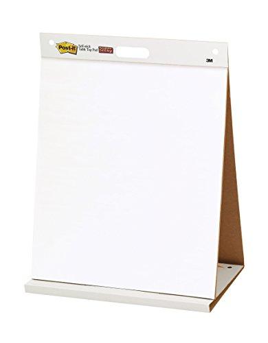 post-it-table-top-bloc-de-20-feuilles-repositionnables