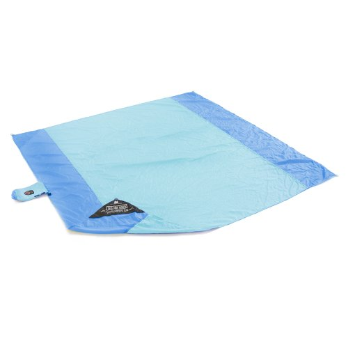 The Travel Hammock Parasheet Beach Blanket front-33230