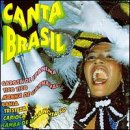 echange, troc Various Artists - Canta Brasil