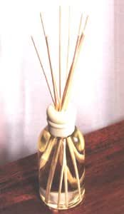 Juicy Orange Retired Yankee Candle Reed Diffuser