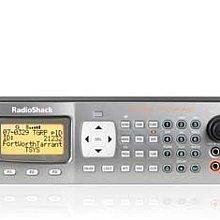 Remanufactured Radio Shack PRO-197 39,000-Channel Digital Desktop Scanner