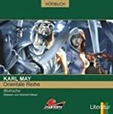 Karl May-Blutrache