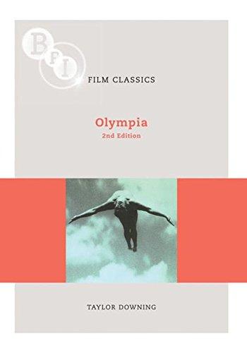 Olympia (BFI Film Classics)
