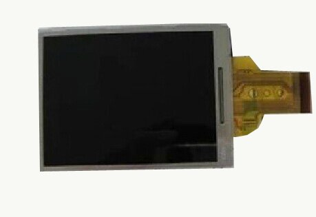 Generic Original New Replacement Lcd Screen Display For Sony W730 With Backlight Without Outer Screen