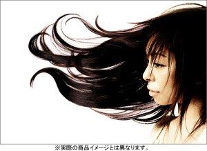 羽-hane-(初回)(DVD付)