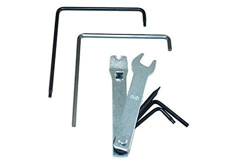 fenster-montage-set-2-einstell-werkzeug-zum-einstellen-von-fenstern-incl-sn-einstellanleitung