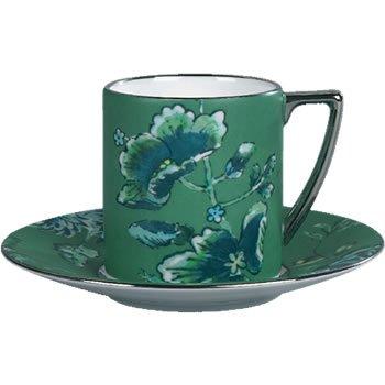 wedgwood-jasper-conran-chinoiserie-espressoobere-green-green