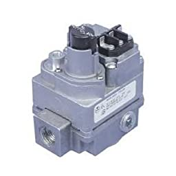White Rodgers 36C01-405 Gas Valve