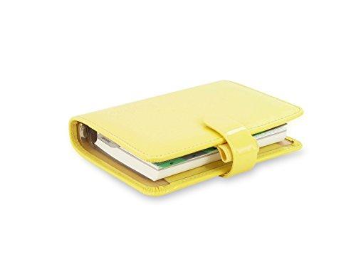 filofax-pocket-patent-organiser-lemon