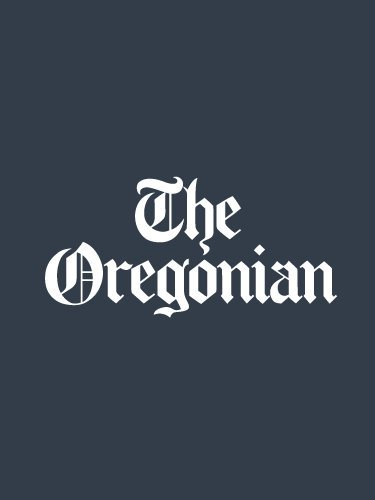 Buy Oregonian Now!