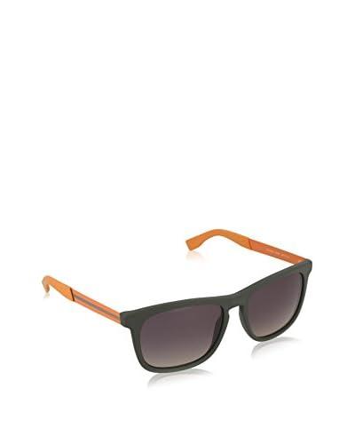 Boss Orange Gafas de Sol BO0245/SDXQDN54 (54 mm) Caqui / Naranja