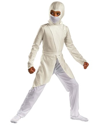 Storm Shadow Classic Kids Costume