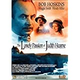 "The Lonely Passion of Judith Hearne [Norwegen Import]von ""Bob Hoskins"""