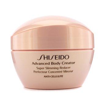 shiseido-advanced-body-creator-super-slimming-reducer-200ml