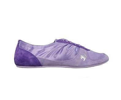 Italy Le Coq Sportif Womens Shoes - Le Coq Sportif Bagatelle Sneakers Dp B008wjt3h2