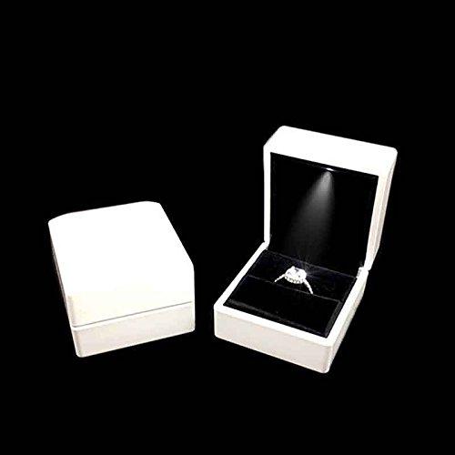 anillo-caja-asaps-piazza-velvet-wedding-box-anillo-con-luz-led-para-propuesta-el-compromiso-en-caja-