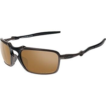 oakley flak 2.0 xl sunglasses  rectangular sunglasses