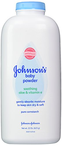 johnsons-baby-powder-pure-cornstarch-aloe-vitamin-e-22-ounce-pack-of-2