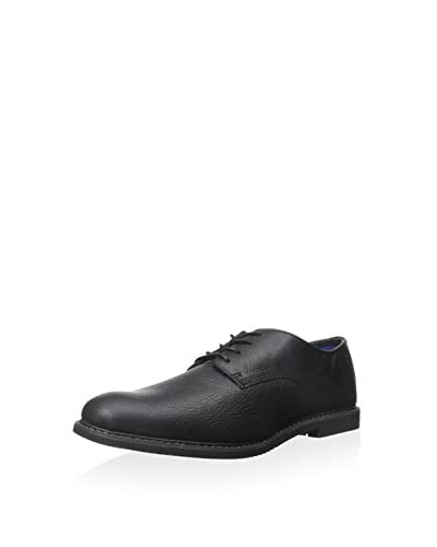 Timberland Men's Coblton Oxford