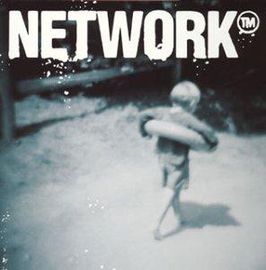 TM NETWORKの画像 p1_18