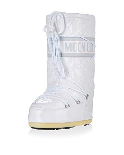 Moon Boot Botas Queen