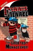 Greatest Menace Ever! (Dennis the Menace)