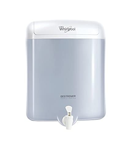 Whirlpool-Destroyer-World-Series-6-L-5-Stage-Purification-Water-Purifier
