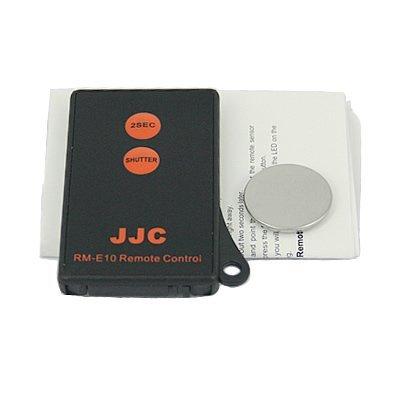 Hde - Wireless Ir Remote Control Shutter Release