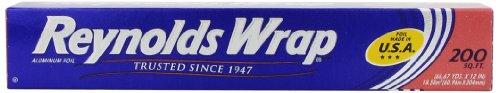 reynolds-wrap-aluminum-foil-200-sqft-3136-oz