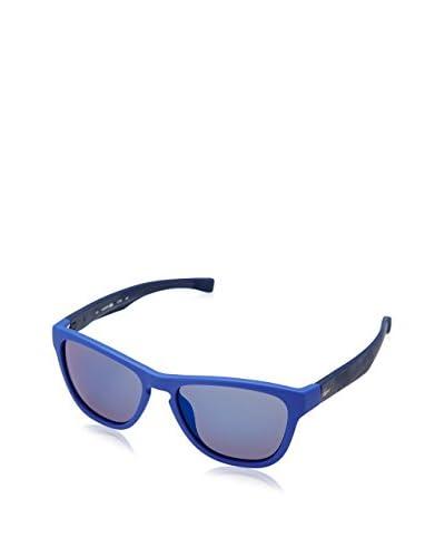 Lacoste Gafas de Sol L776S (54 mm) Azul