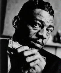 Image of Little Walter