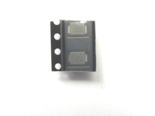 nxp-smcj30-a-diode-tvs-30-v-1500-w-smc-x2pcs