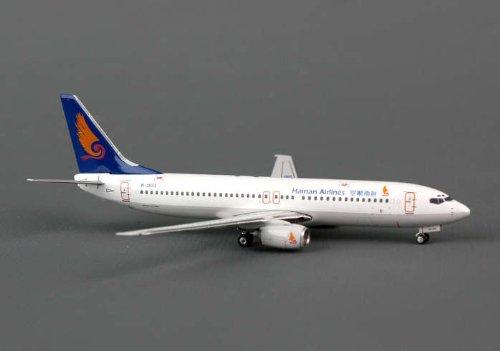 ph4chh901-phoenix-hainan-airlines-b737-800-model-airplane