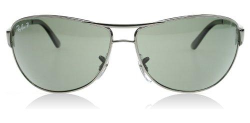 Ray-Ban Sonnenbrillen WARRIOR