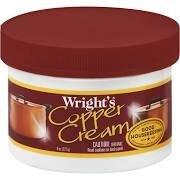 Wright\'s Copper Cream